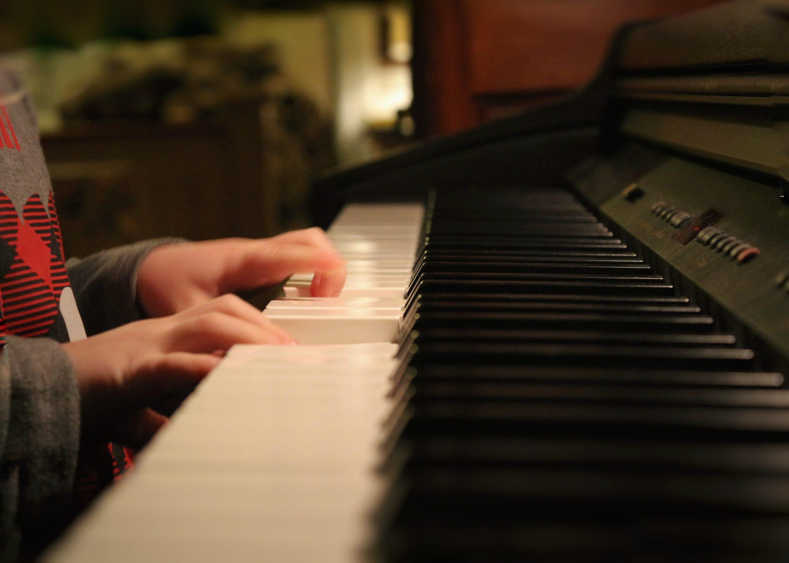 間 六 あらすじ マン 畳 ピアノ の